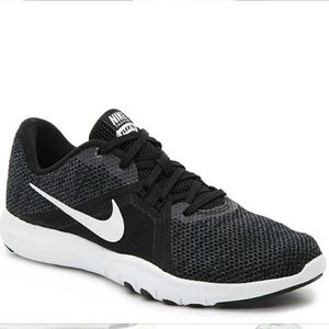 717655186df0d Nike Shoes - Nike Flex TR 8 Lightweight Training Shoe size 8 US